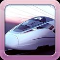 Railroad Extreme HD icon