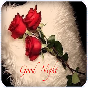 Good Night SMS & Images APK