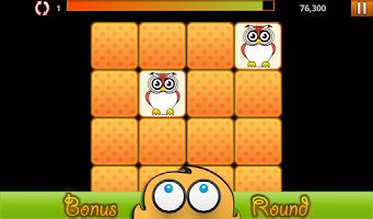 Screenshot of Onet Deluxe