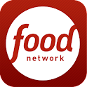 Television Food Network G.P. - Logo