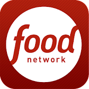 com.scripps.android.foodnetwork