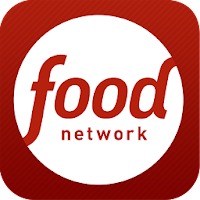 Food Network In the Kitchen 4.5.2