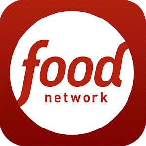 Food Network Watch Food Network online