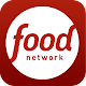 Food Network In the Kitchen 4.3 APK for Android