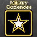 Army Cadances icon