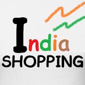 Shop India