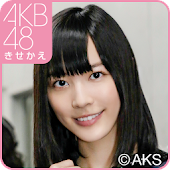 AKB48きせかえ(公式)松井珠理奈-OS