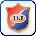 BJ Heating & Air Conditioning icon