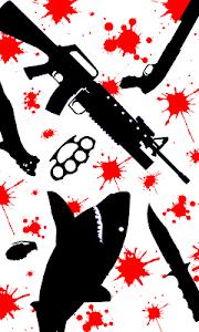Seven Bullets v1.0.2