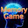 Training Memory - Game