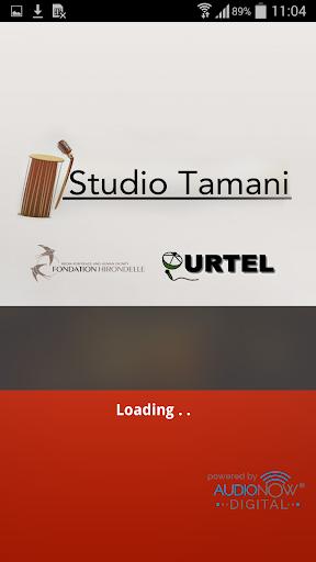 Studio Tamani