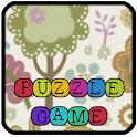 Pattern Images Puzzle Game icon