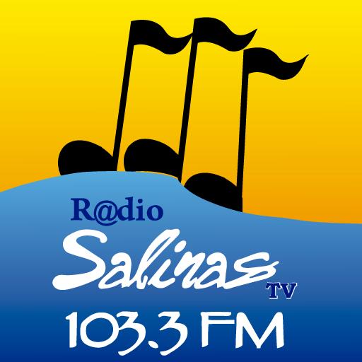 Radio Salinas Ecuador LOGO-APP點子