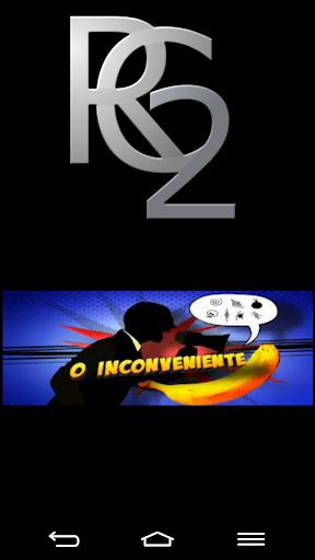 Inconveniente