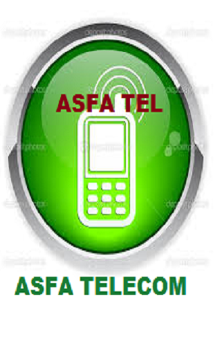 asfatel Mobile Dialer Express