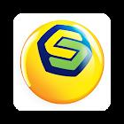 SAZKA icon