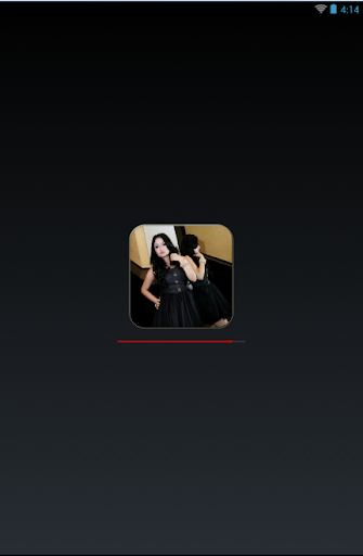 Game Tebak Lagu Bahasa Jawa APK for Windows Phone | Download Android APK GAMES & APPS for Windows ph