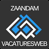 Zaandam: Werken & Vacatures