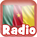 Cameroon Radio icon