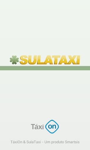 SulaTaxi