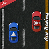 Cars Racing Speed Game