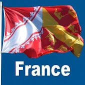 France - Alsace Travel Guide