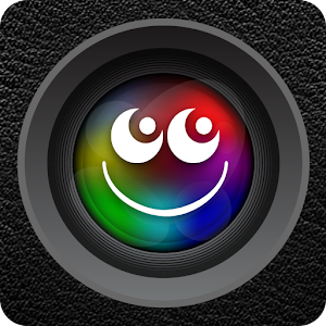 BeFunky Photo Editor Pro v4.0.0 APK For Android