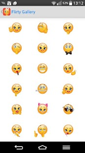Adult-Emoji-Icons-Emoticons