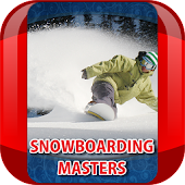 Snowboarding Masters