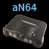 a - N64 Free (N64 Emulator)