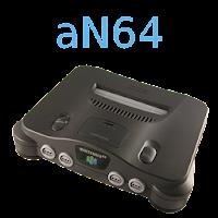 a - N64 Free (N64 Emulator) 1.1