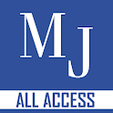 Morning Journal All Access icon
