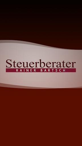Steuerberatung Rainer Bartsch