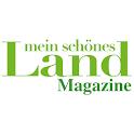 Mein schönes Land Magazine icon