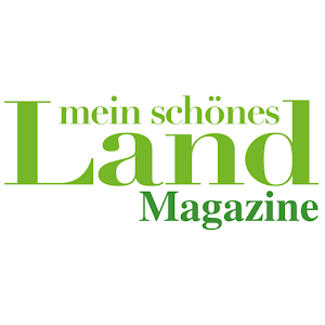 mein sch nes land magazine android apps on google play. Black Bedroom Furniture Sets. Home Design Ideas