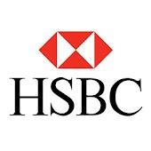 HSBC Móvil- México