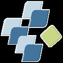 ASSISTÈNCIA SANITÀRIA logo