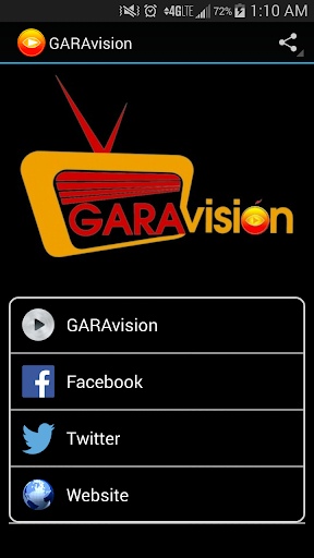 GARAvision