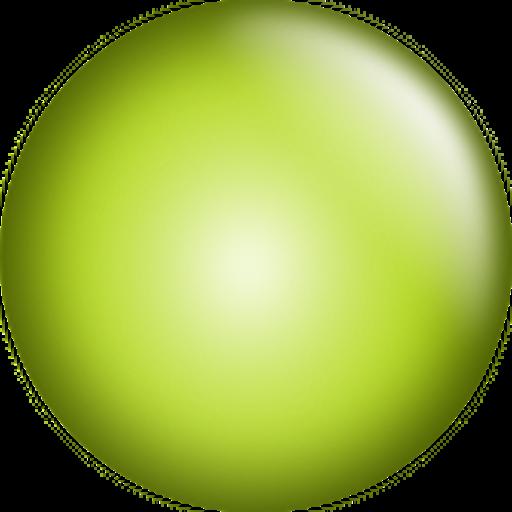 Ball Ultimate LOGO-APP點子