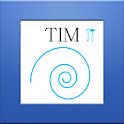 Tadpole Inventory Manager (TIM logo