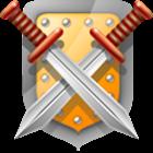 Mittelalter Events (veraltet) icon