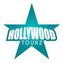 Hollywood Tours in Los Angeles icon