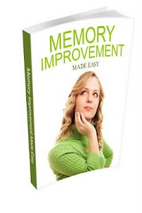 Improve Your Memory - screenshot thumbnail
