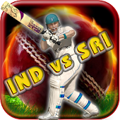 World Cricket War Ind Vs Sri