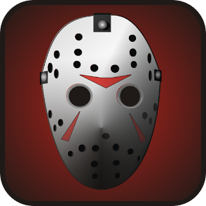 Hockey Mask doo-dad apk