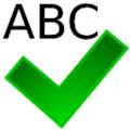 Download Diccionario Español Corrector APK
