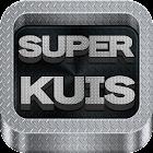 Super Quiz Indonesia icon
