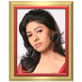 Sunidhi Chauhan Superhit Songs