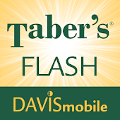 DavisMobile Taber's Flash