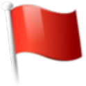 Paul Canning - Logo